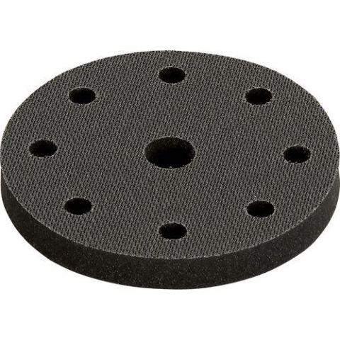 1120839 Festool Interface-Pad IP-STF-D120/8-J Slipmellanlägg 120mm