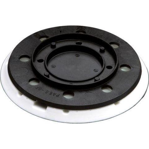 1120841 Festool ST-STF 125/8-M4-J SW Slipplatta 125mm