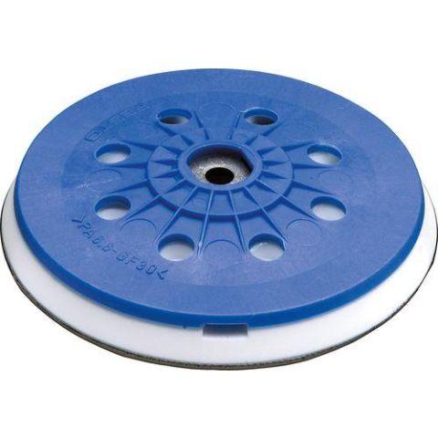1120842 Festool ST-STF 125/8-M8-J H Slipplatta 125mm