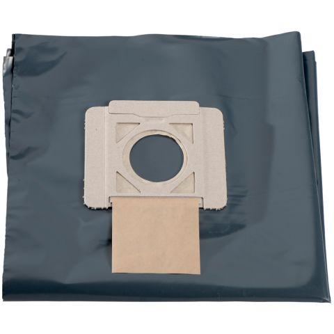 1111109 Metabo 630298000 Avfallspåse 5-pack, PE