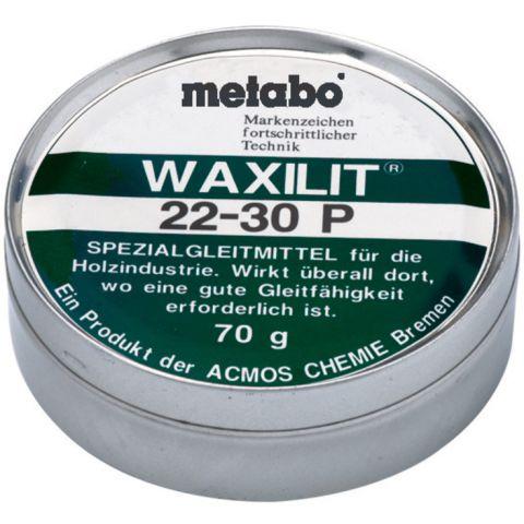 1111176 Metabo Waxilit Glidmedel 70 g