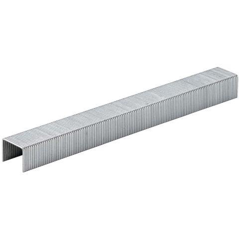 1111189 Metabo CNK Klammer 3000 st. 12,8 x 16 mm