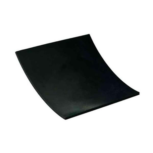 Vibrasjonsisolator IP VIBR.ISOL 50x50 mm, tykkelse: 40 mm