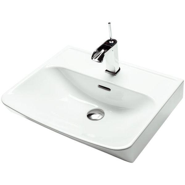Svedbergs Skapa Tvättställ för möbelmontage 460 x 410 mm