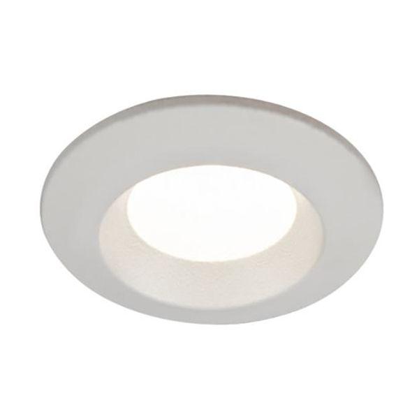 Downlight Hide-a-Lite Core Smart 45°, vit, 3000 K