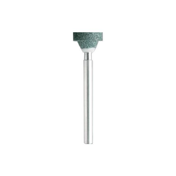 Slipstift Dremel 26155602JA av kiselkarbid 85602 - Arbetsdiameter 10,3mm