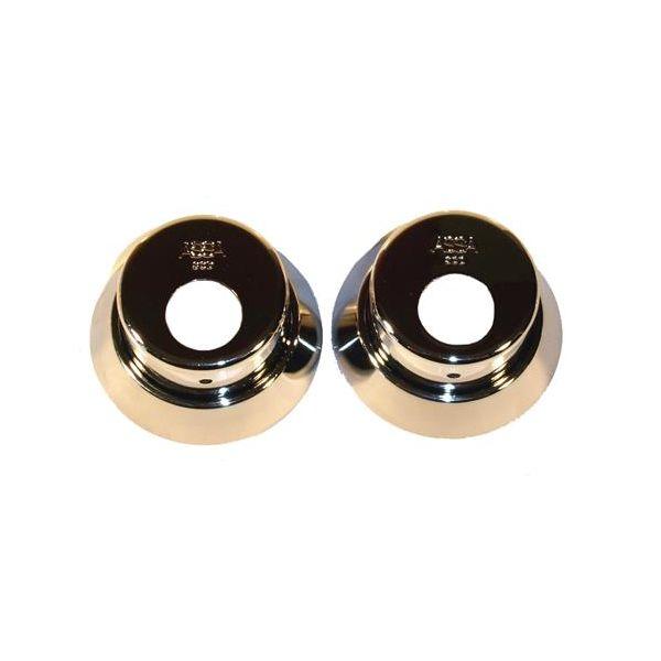 Sylindertilbehør ASSA 3212  Forniklet