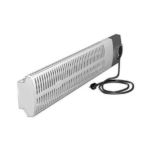 Frostvakt Frico FML200 230 V, 200 W