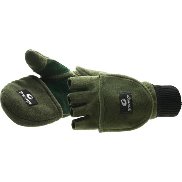 Hanske Graninge G6030 Thinsulate Størrelse 10
