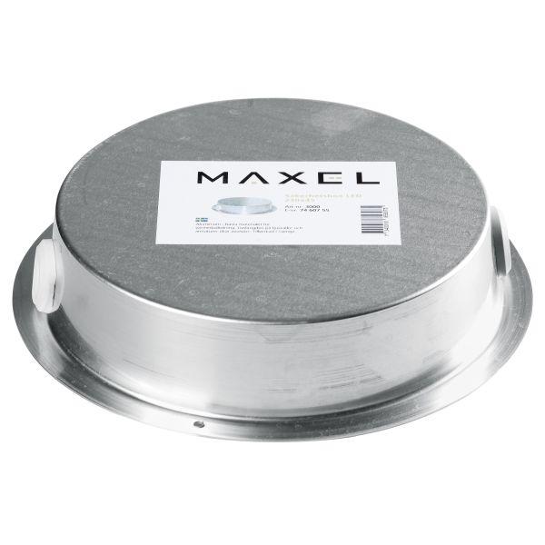 Maxel 3000 Säkerhetsbox 190 x 45 mm