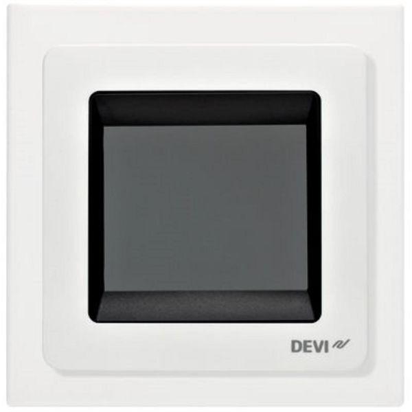Termostat DEVI DEVIreg Touch Exxact