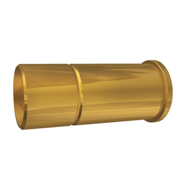 Plugg LK Systems PushFit 16 mm