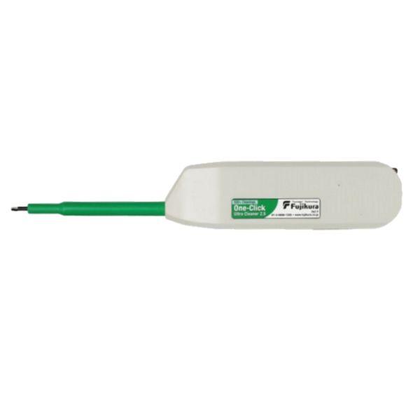 Rengöringspenna Hexatronic 22280-U 2,5 mm, SC/ST/FC/E2000