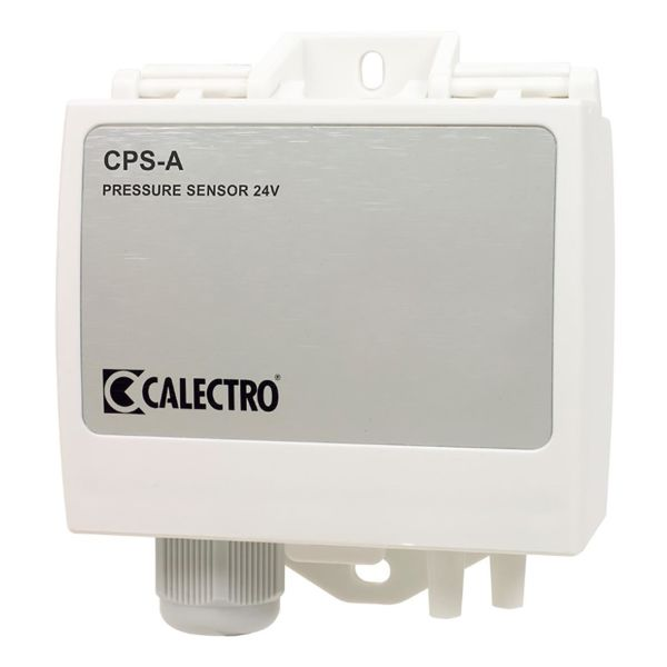 Tryckgivare Calectro CPS-A 24V