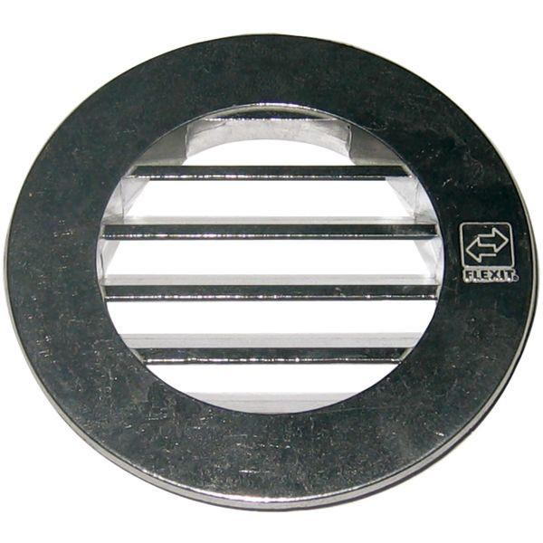 Ventilgaller Flexit 100331 130 mm