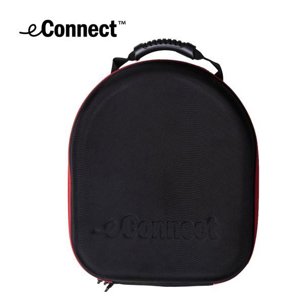 Oppbevaringsveske Defa eConnect Premium Bag