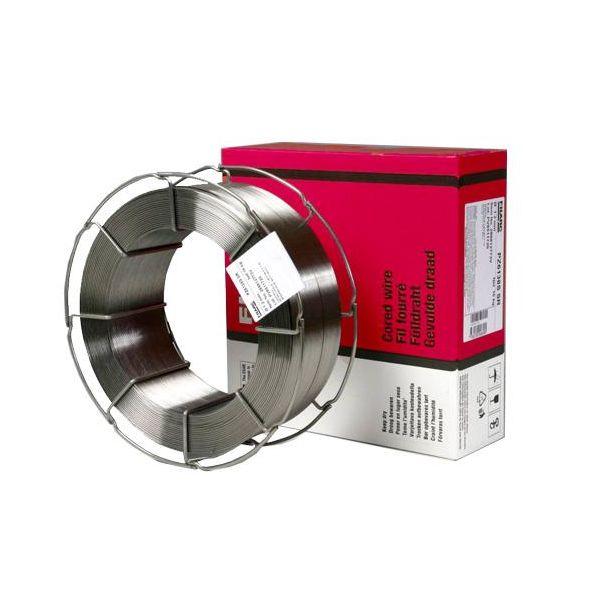 Rørelektrode Filarc PZ6111  16 kg, 1.2 mm