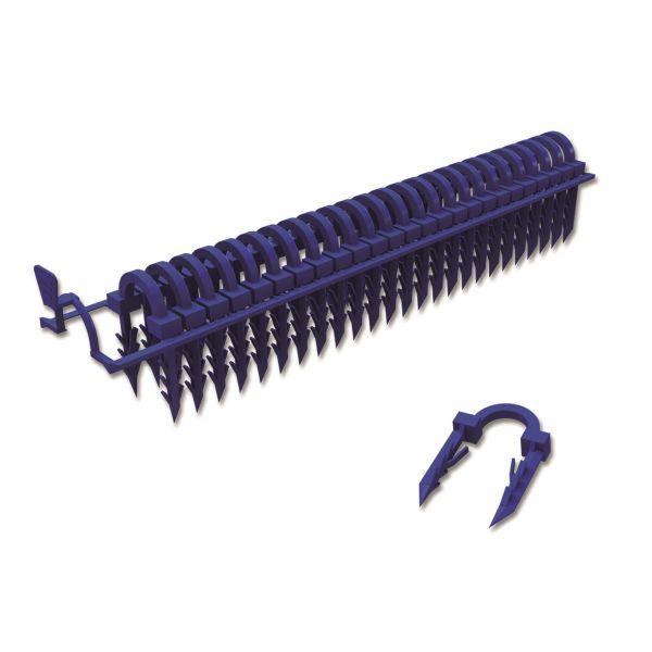LK Systems 3D Pistolbygel