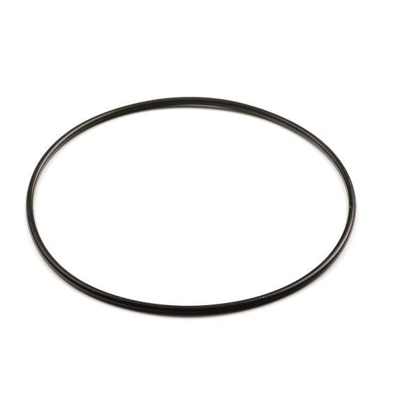 O-ring Jafo 7140622 109,5 x 3 mm