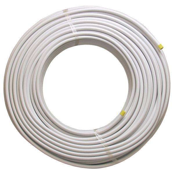Uponor Uni Pipe Plus MLC-rör 16 x 2 mm 200 m
