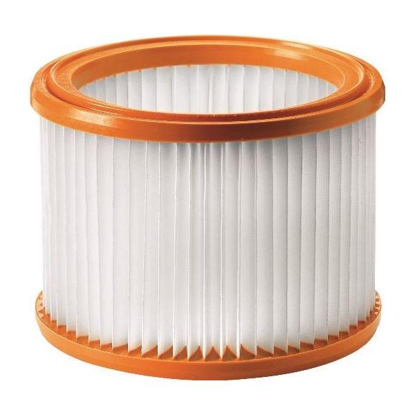 Filter Nilfisk 107402338 till Multi 20/30 T