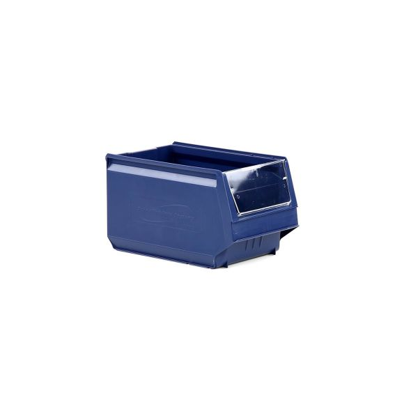 Varastolaatikko Schoeller Allibert ARCA 9073 350x206x150 mm Sininen