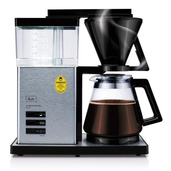 Kaffebryggare Melitta Aroma Signature Deluxe 1520 W