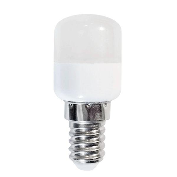 LED-lampa Narva Päron 1,2 W, 2700 K, 110 lm