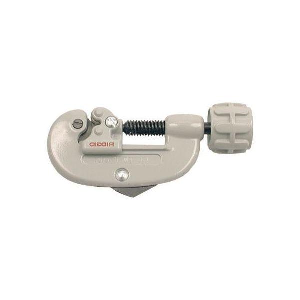 Röravskärare Ridgid 10 3-25 mm