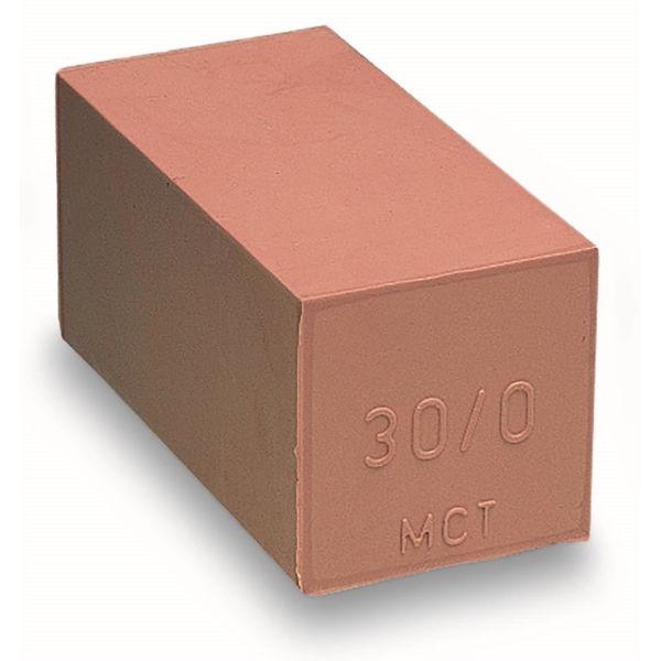 Täytetiivistepala MCT Brattberg 3-00400150  15 x 15 mm (L x K)