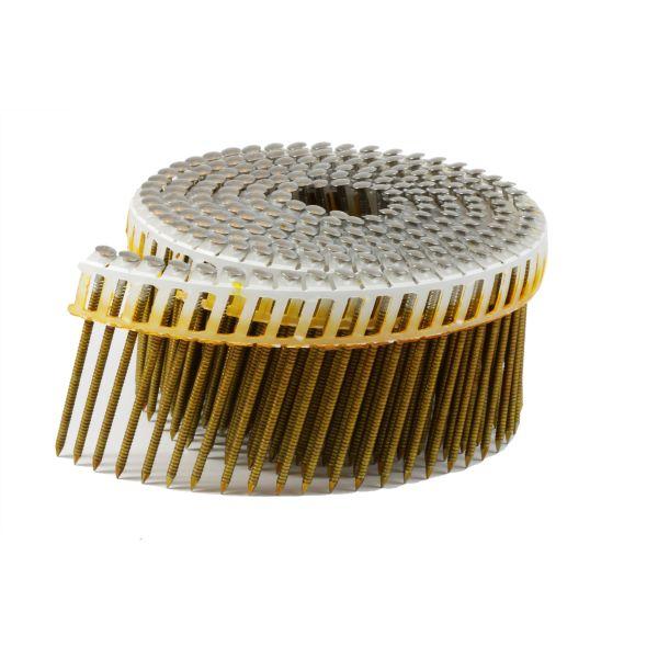Ergofast 17010280756052 Spik 16 GR. 1200-pack 75 x 2,8 mm
