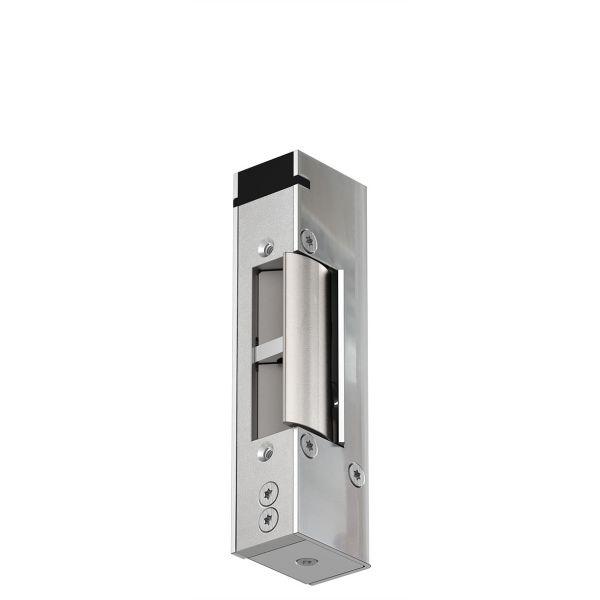 Elslutbleck STEP ST301-12 omvänd 12 V