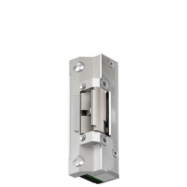 Elslutbleck STEP ST95HP-12 utan kontakt 12 V, omställbar