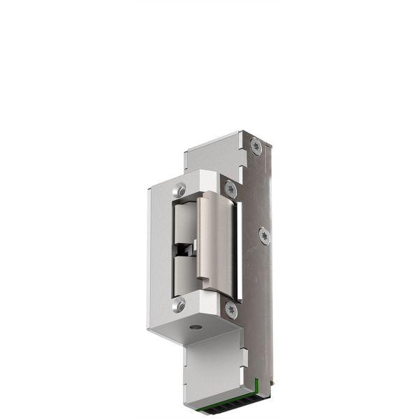 Elslutbleck STEP ST9801-12 omvänd 12 V, med kontakt