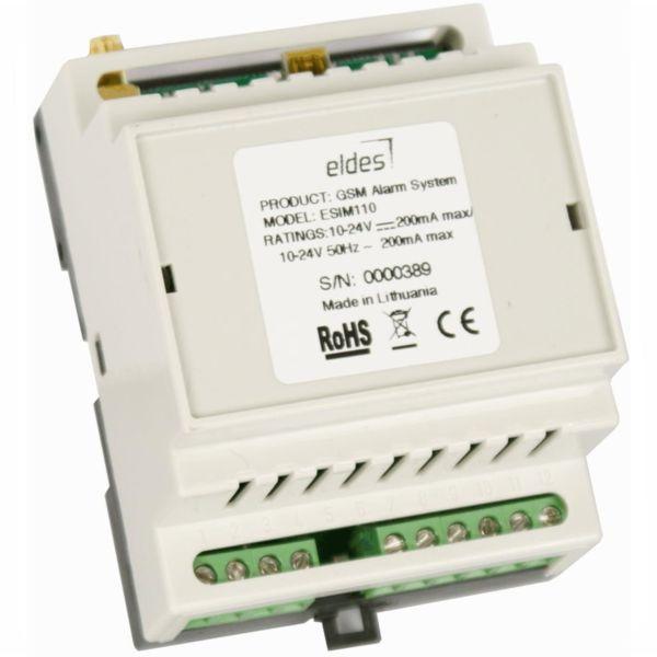 GSM-modul Axema GSM Axcess 3