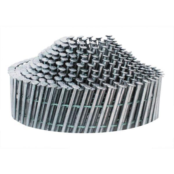 Ergofast 17010210404052 Spik KONISK, FZB 40 x 2,1 mm, 4200-pack