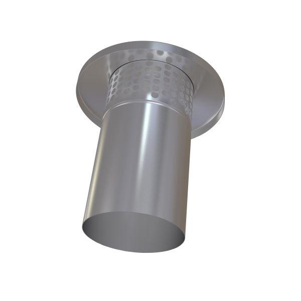 Takhuv Flexit 116269 rund 125 mm