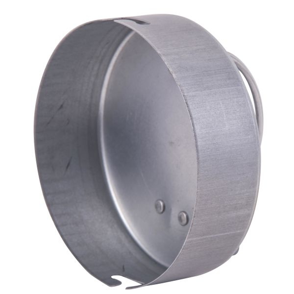 Renslock Flexit 116757 oisolerad 100 mm