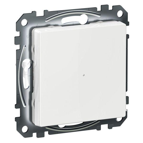 Dimmer Schneider Electric Wiser med Bluetooth
