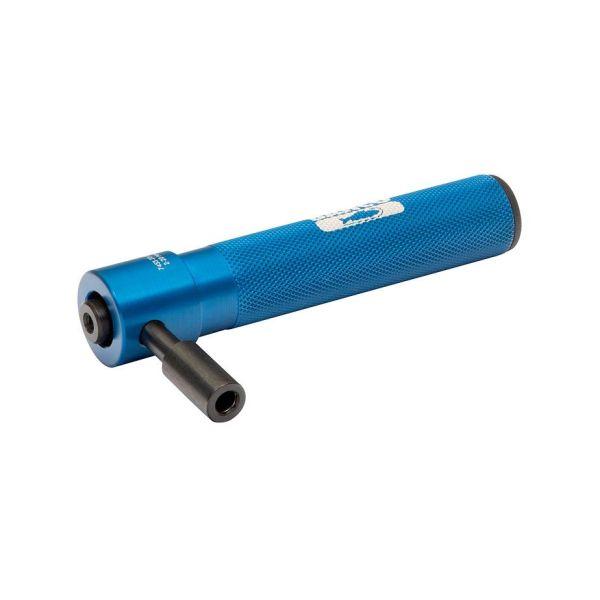 Momentnøkkel Bahco 7453-20-6F mini Fast holder for 1/4-toms sekskantet bits