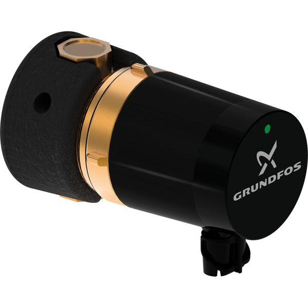 Reservdelspump Grundfos Fluvia T 230 V