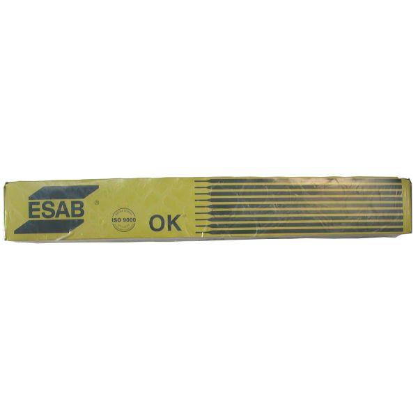Elektrode ESAB OK 63.20  2.00x300 mm, 1.7 kg