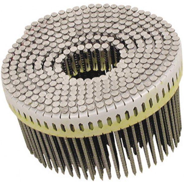 Universalspik Paslode 392930 BLANK, CE-EN14592 50 x 2.8KN, 9750-pack