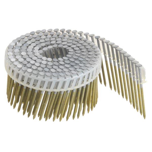 Panelspik Aerfast AN50212 varmförzinkad, 16° 47x2,8 mm