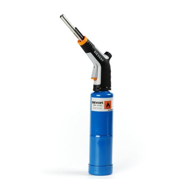 Puhalluslamppu Sievert Powerjet 253501  M14x1,5