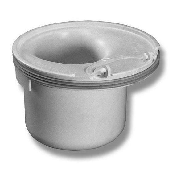 Vattenlåsinsats Purus 7118082 Diameter 128 mm