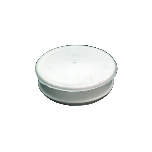 Renspropp Purus 7146006 32 mm, plast