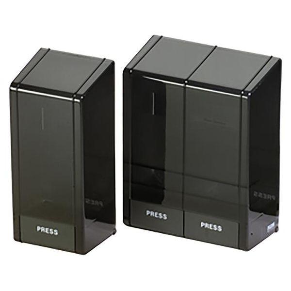 Plum MP2000 Dispenser 0.7/1.0/1.4 l Modul 2