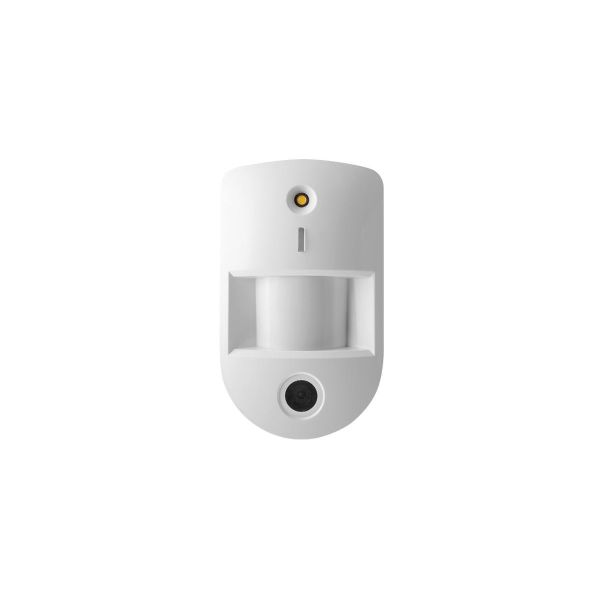 IR-detektor NookBox VST-862P-IL med kamera, husdjursimmun