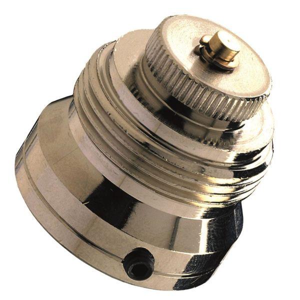 Adapter MMA 4031602